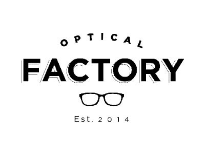 Optical factory